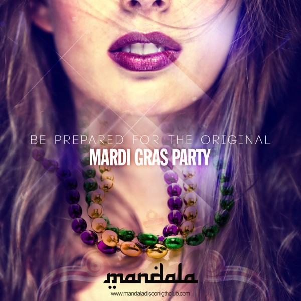 mardi_gras_graphicillusion_design