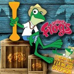 Graphic-Illusion-Senor Frogs-Puerto Vallarta-11