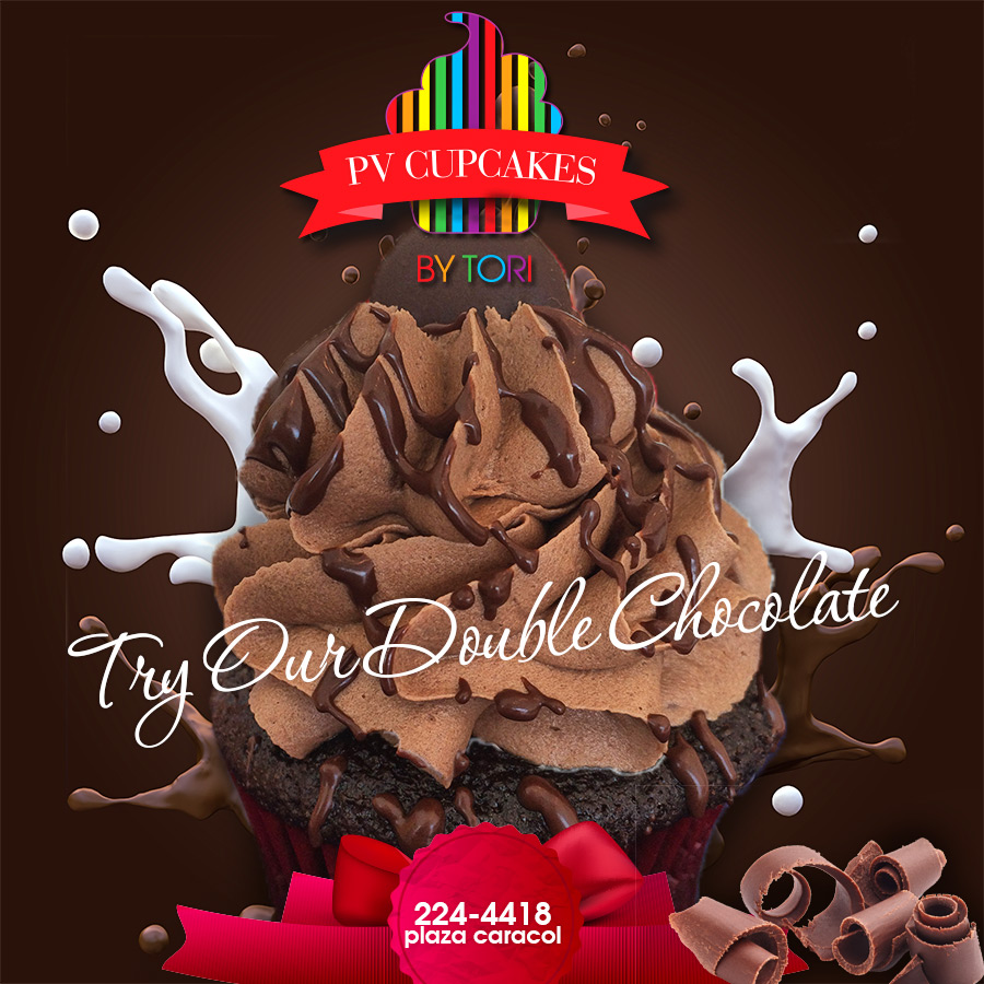 pv_cupcakes_double_chocolate