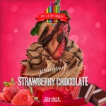 pv_cupcakes_strawberry_chocolate