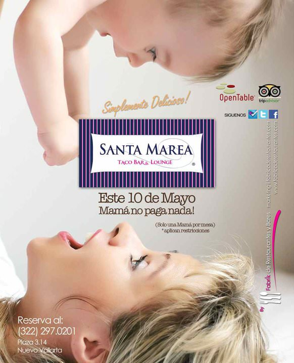 Graphic-Illusion-Santa Marea-5