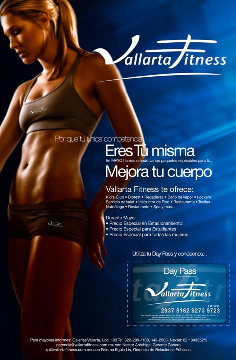 Graphic-Illusion-Vallarta Fitness-3