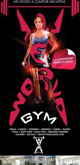 Graphic-Illusion-World Gym-1