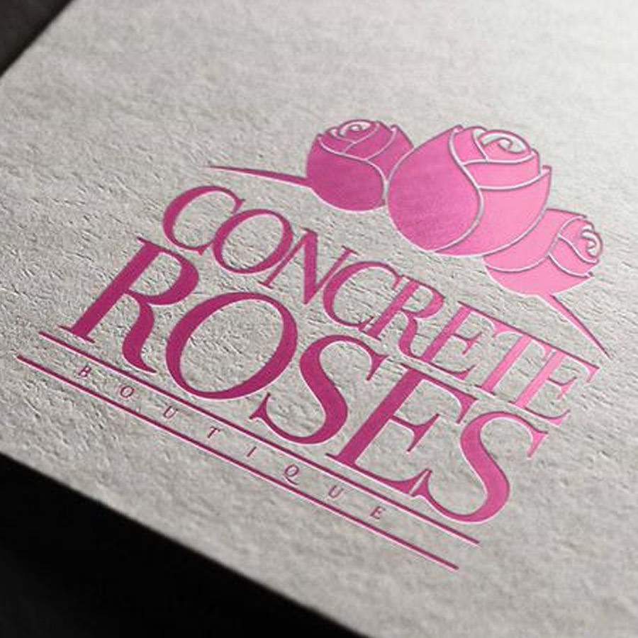 concrete_roses_graphicillusion_design