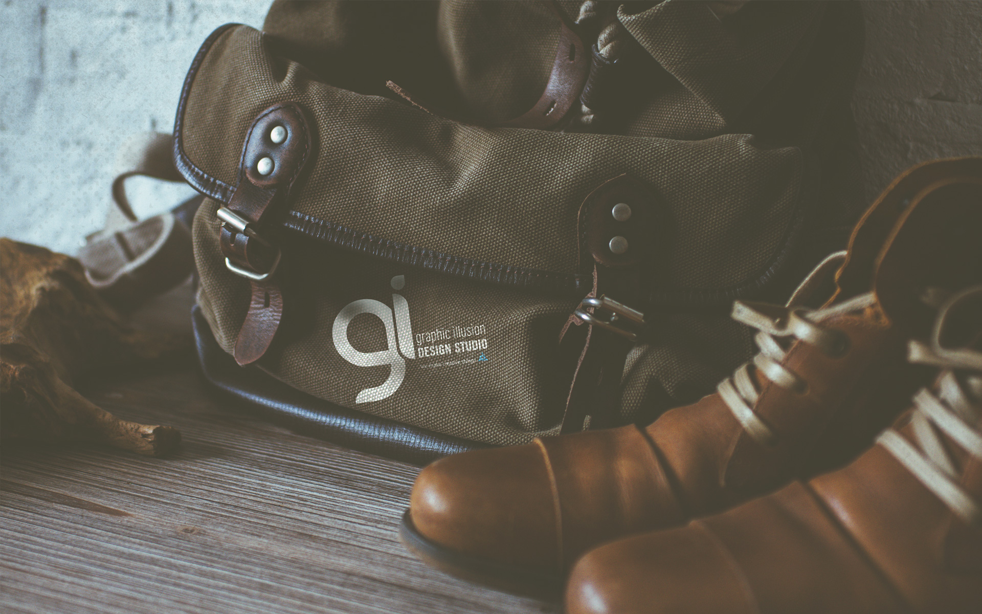 graphicillusion_backpack