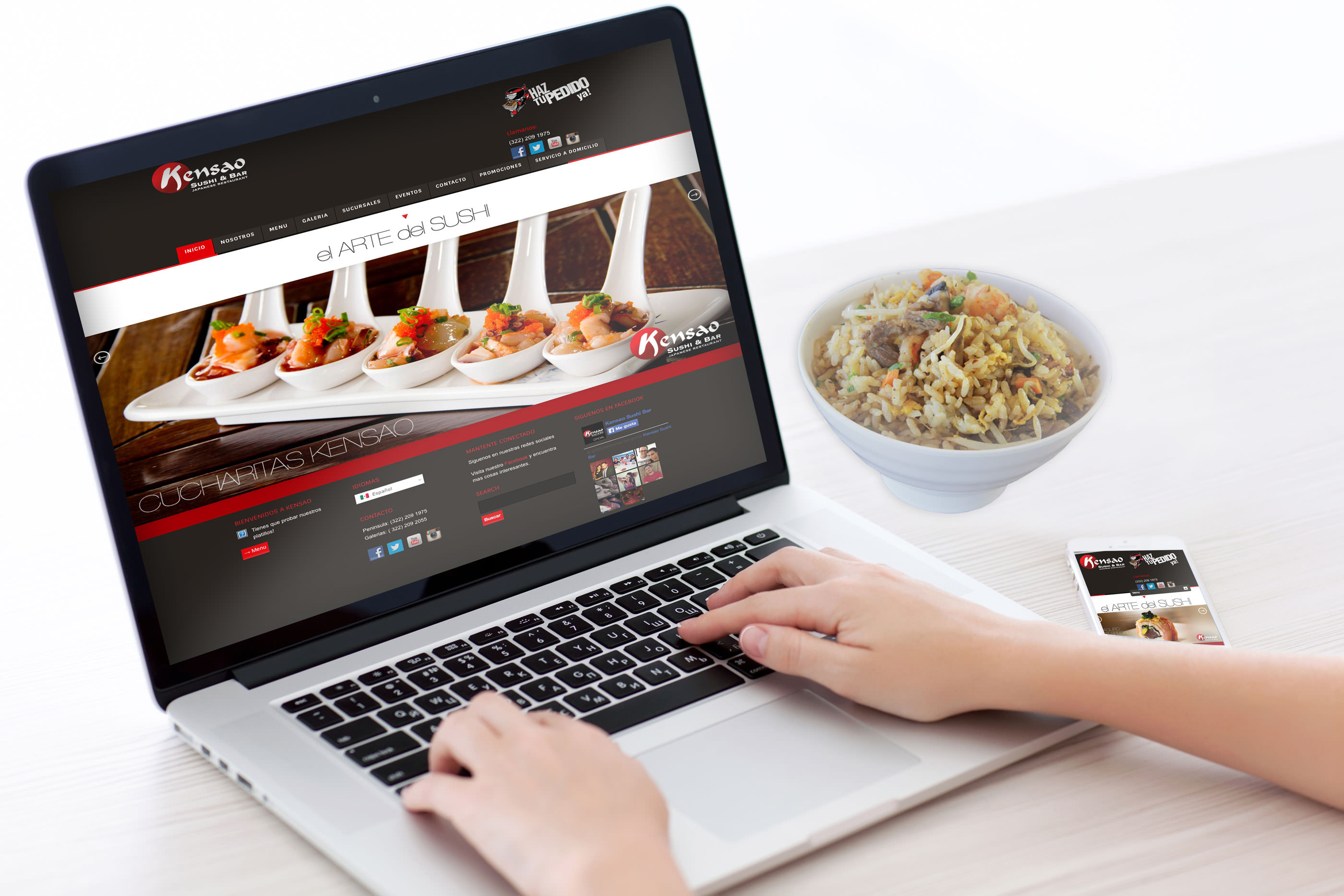 graphicillusion_design_web_kensao_sushi