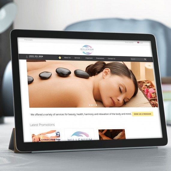 graphicillusion_design_web_millenium_massage