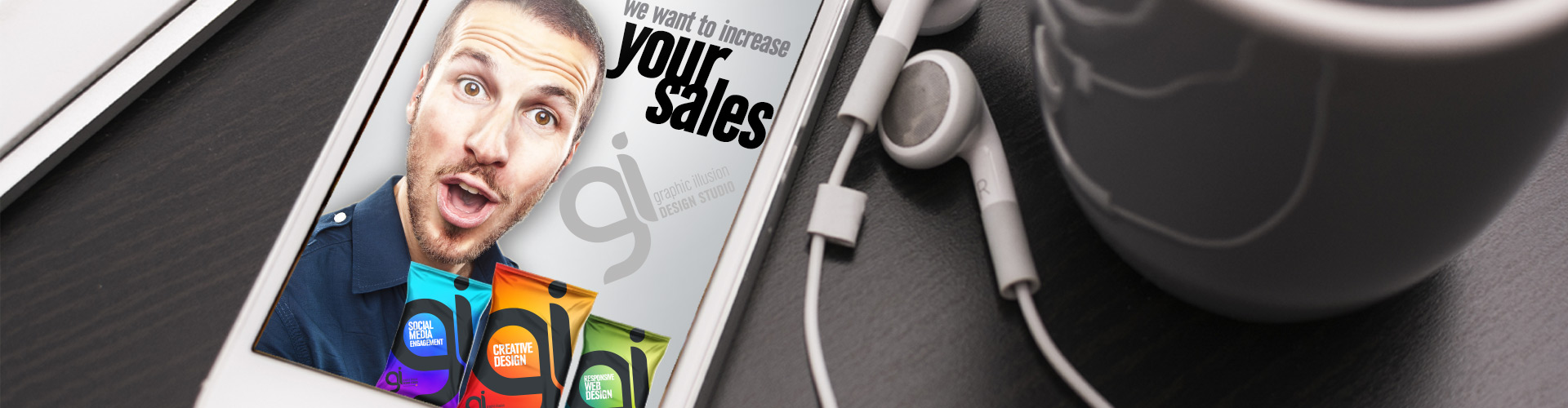 graphicillusion_we_want_to_increase_your_sales
