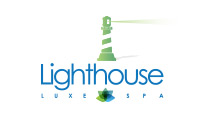 The Lighthouse Spa