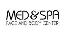 MedSpa Health Center & Spa