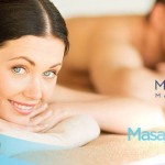 millenium_massage_graphicilllusion_design_5
