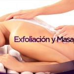 millenium_massage_graphicilllusion_design_6