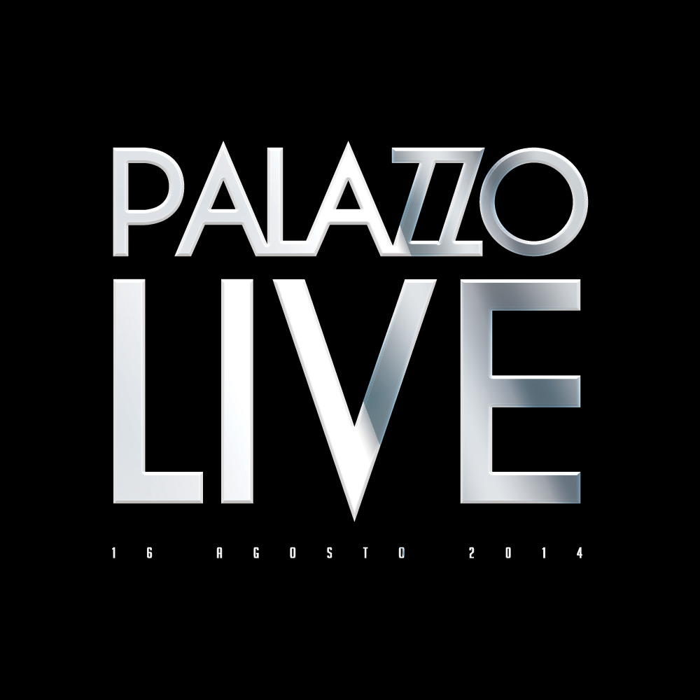 palazzo_live_final_graphicillusion_design