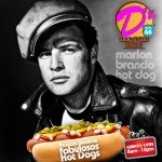 route_66_mrs_d'z_hot_dog