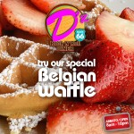 route_66_mrs_d'z_waffle
