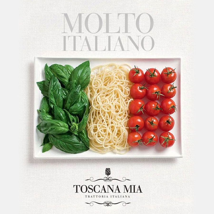 toscana_mia_graphicillusion_design