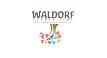 Waldorf Summer Camp