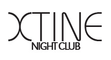 Xtine Night Club