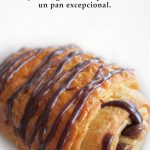 banner_le_croissants_graphicillusion_design