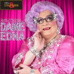 dame_edna_graphicillusion_design