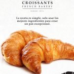 flyer_le_croissants_graphicillusion_design