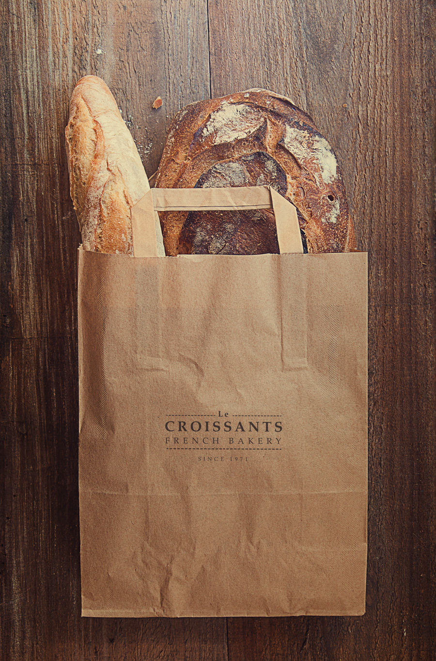 Bag_le_croissants_graphicillusion_design