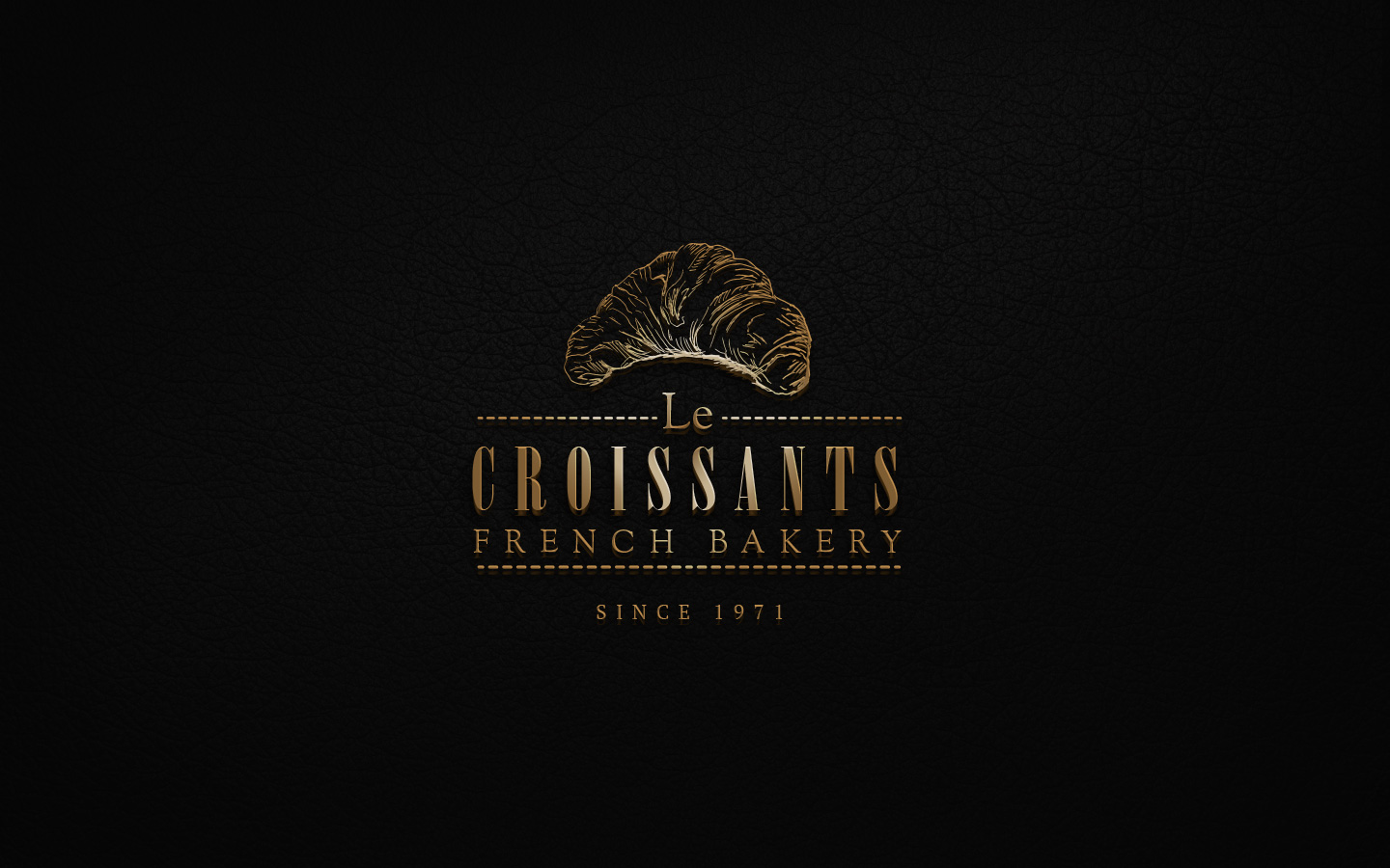 Le_Croissants_Bakery_graphicillusion2