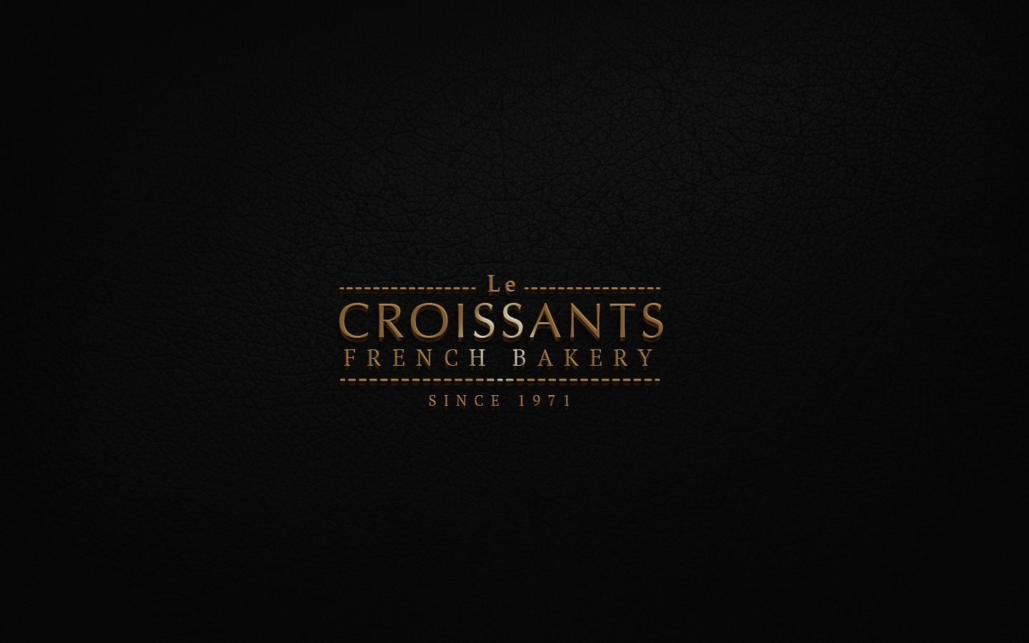 Le_Croissants_Bakery_graphicillusion2_3
