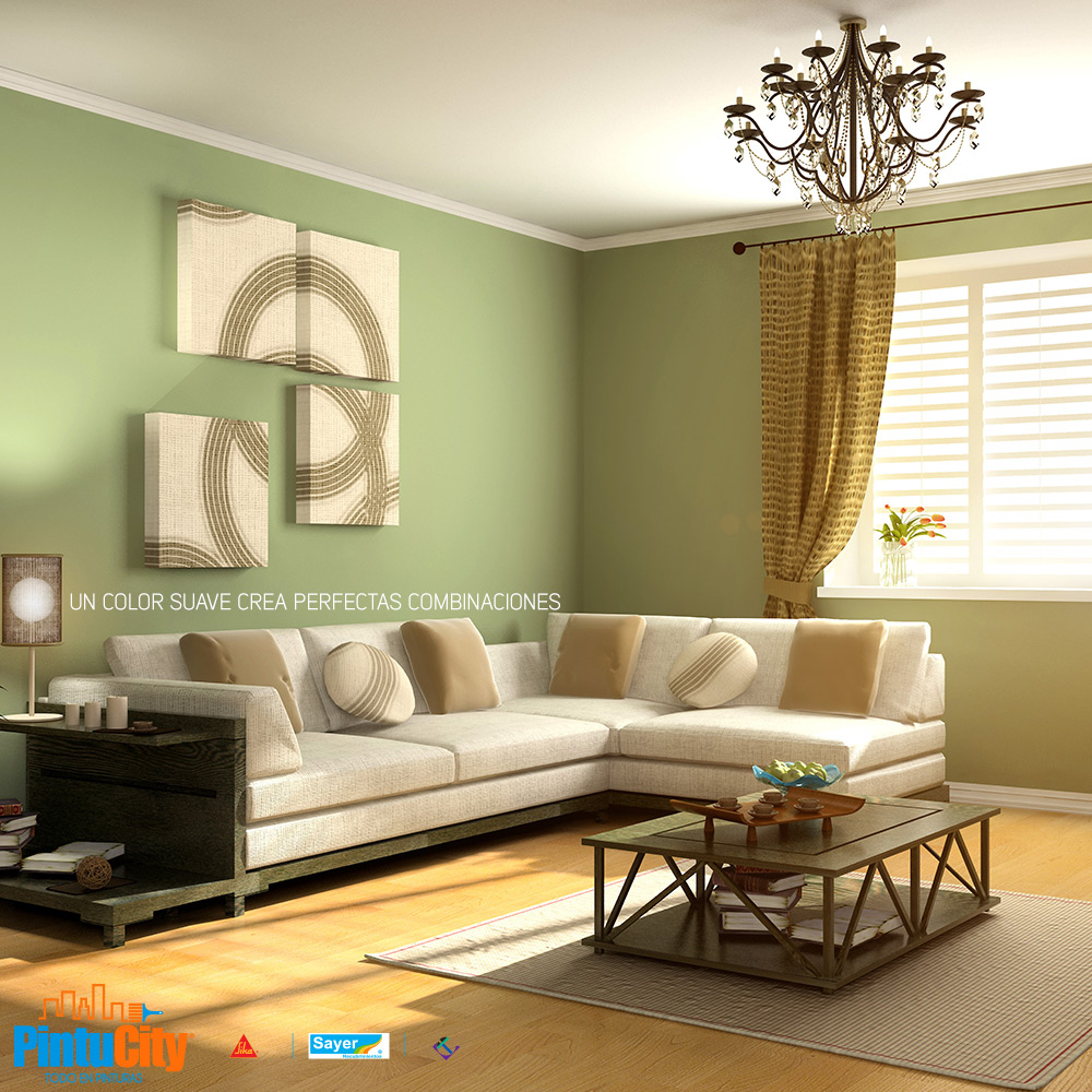 combinacion3_pintu_city_graphicillusion_design