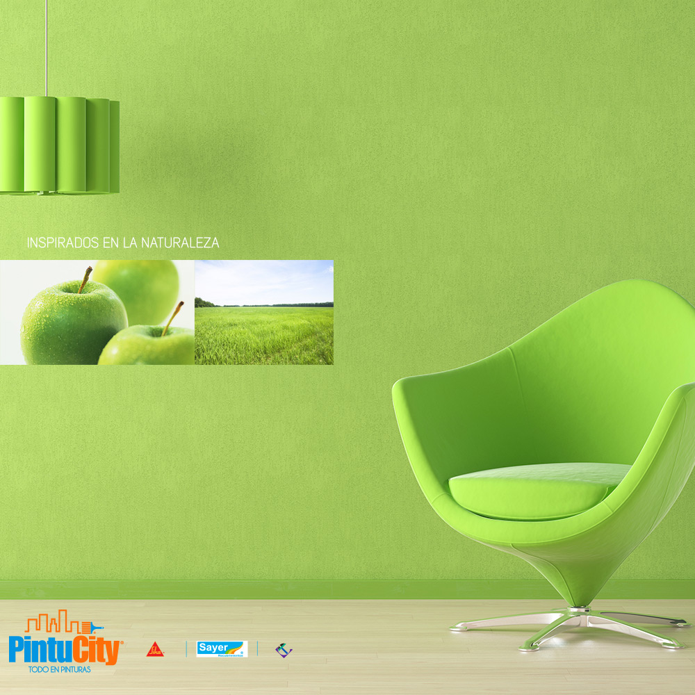 Pintu City verde_pintu_city_graphicillusion_design
