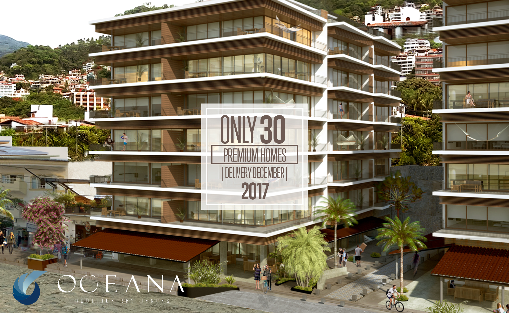 oceana_boutique_residences_building