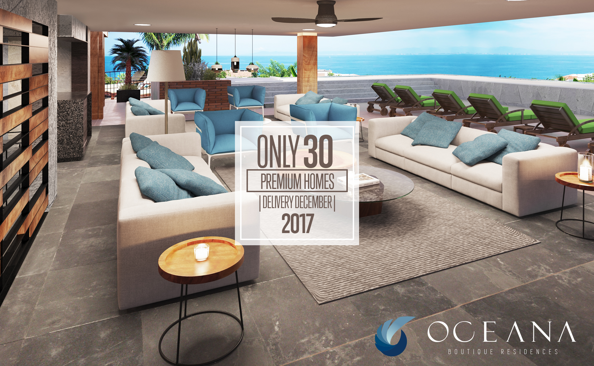oceana_boutique_residences_living