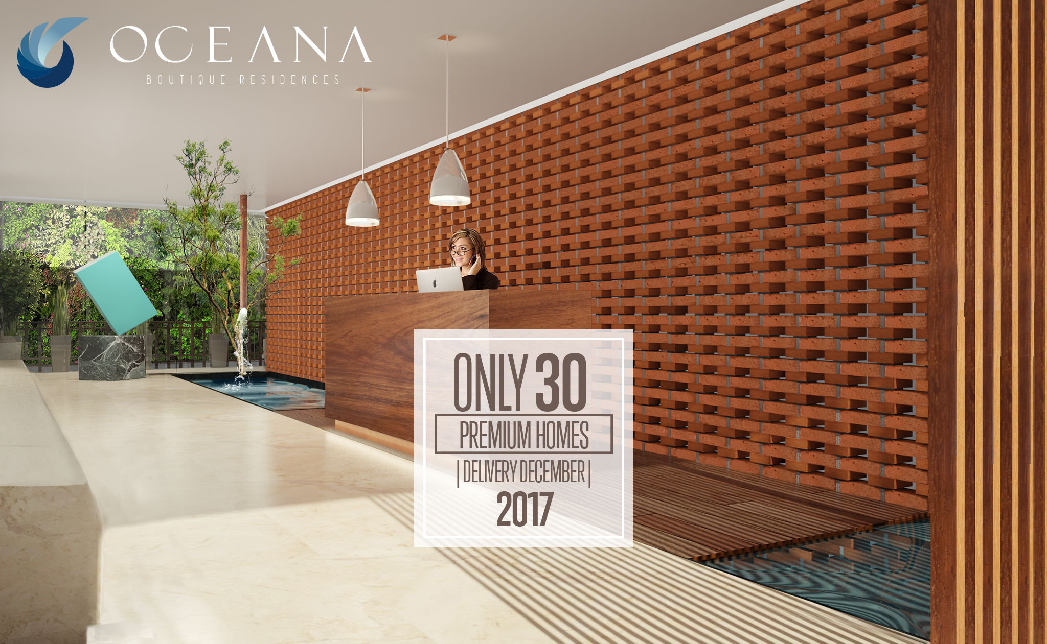 oceana_boutique_residences_lobby