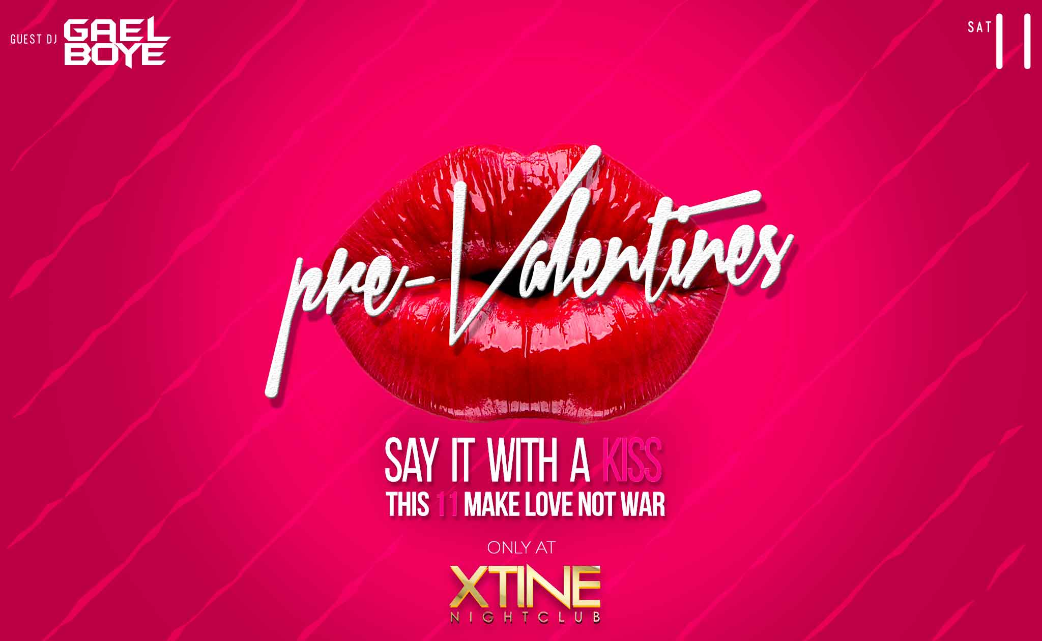 xtine_looking_pre_valentines_graphicillusion