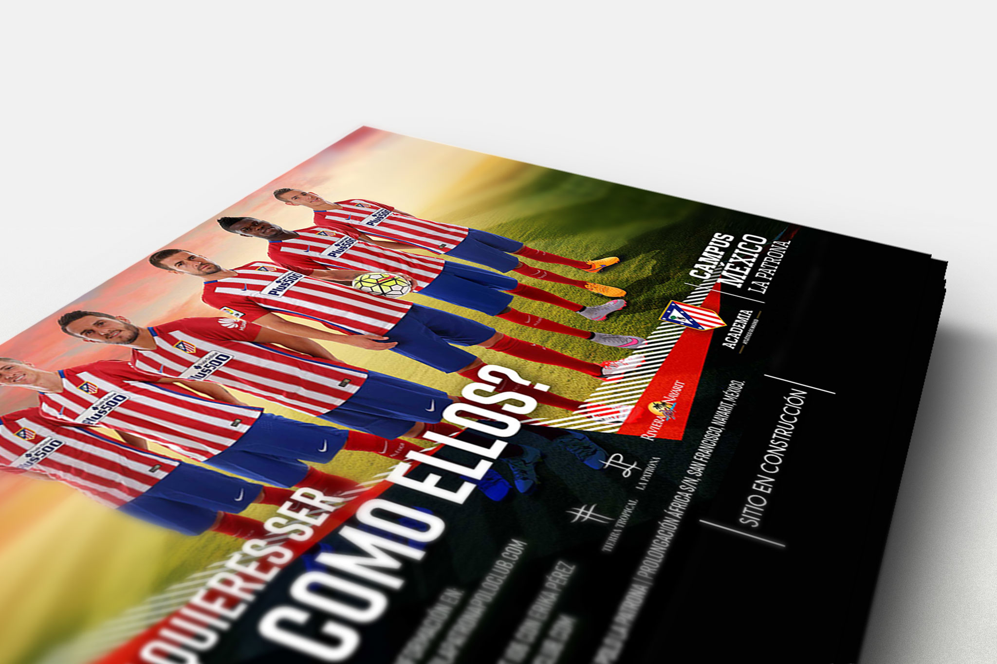 flyer_atletico_del_madrid_graphicillusion