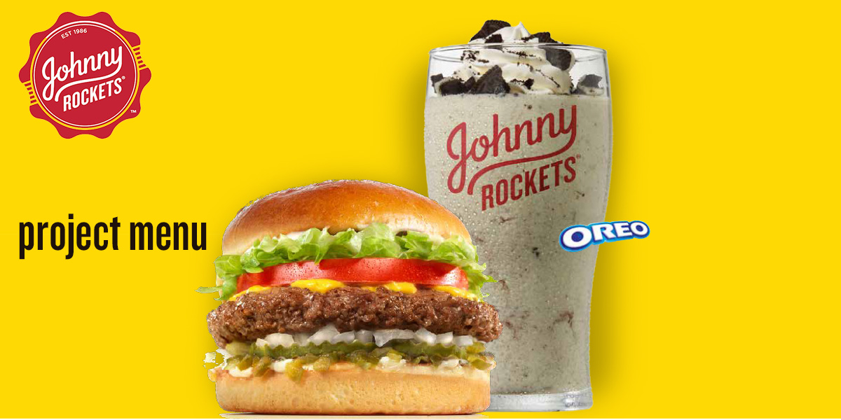 johny_rockets_menu_1