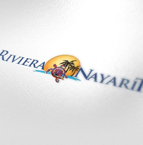 square1_Riviera_Nayarit_graphicillusion_design