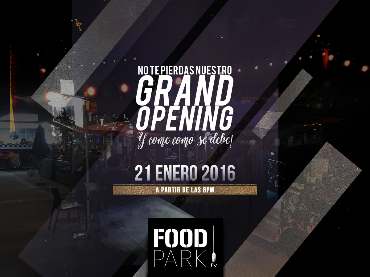 ad_food_park_pv_opening