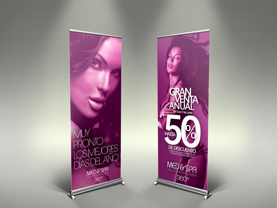 banners_graphicillusion_design