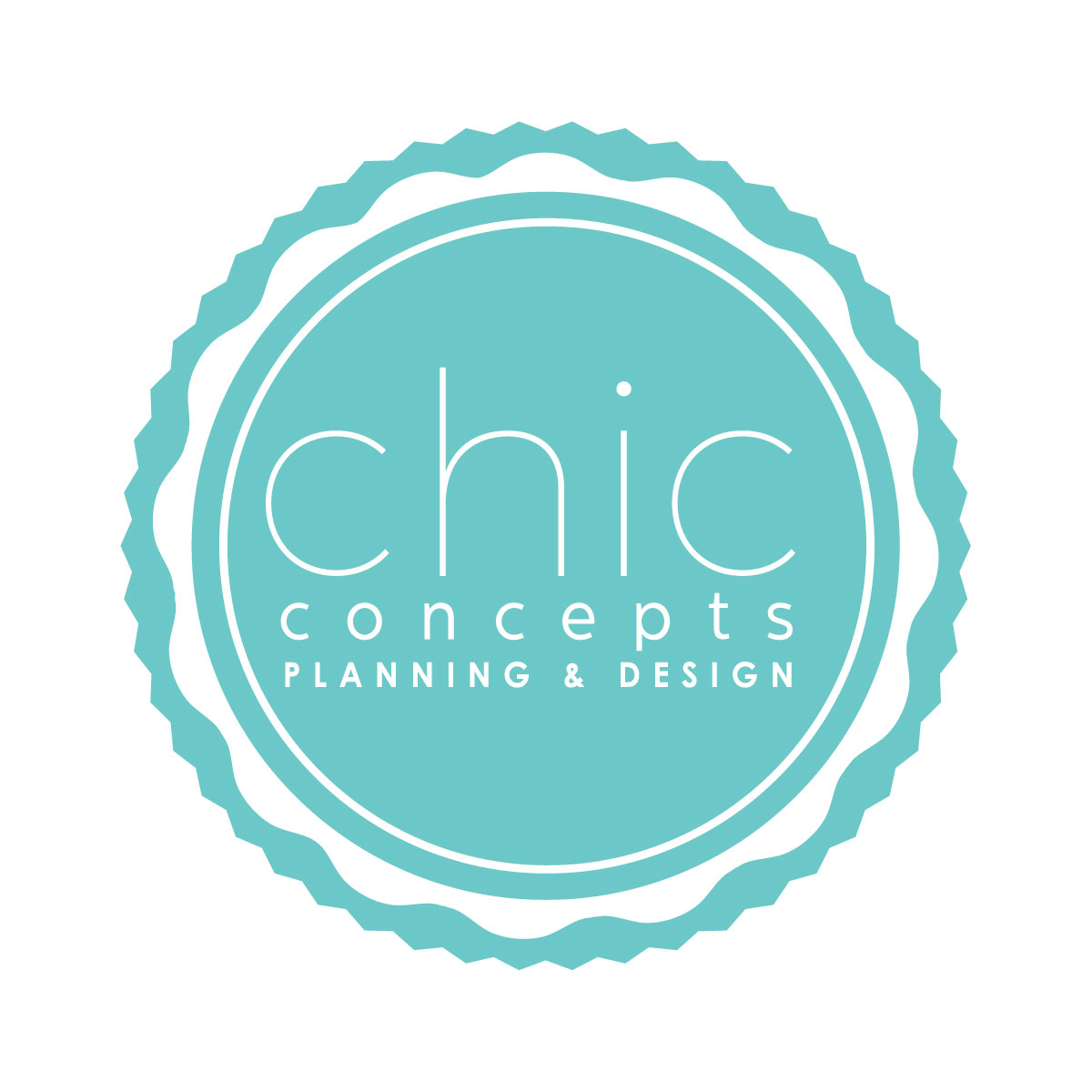 Chic Concepts Logo