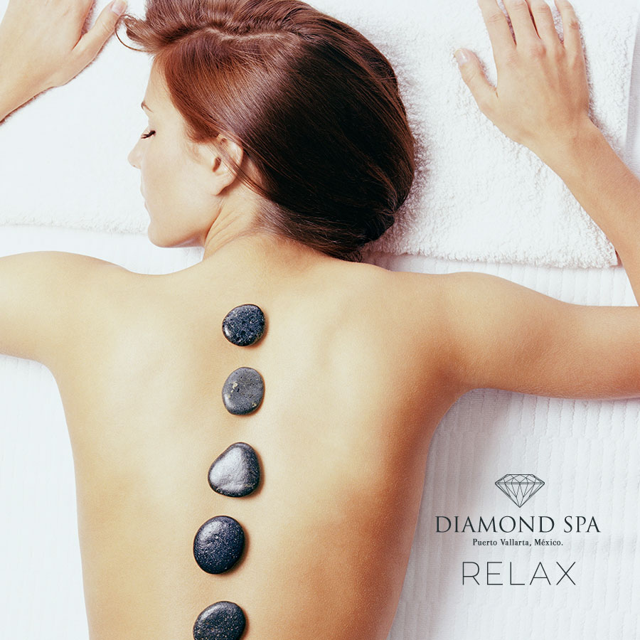 diamond_spa_5