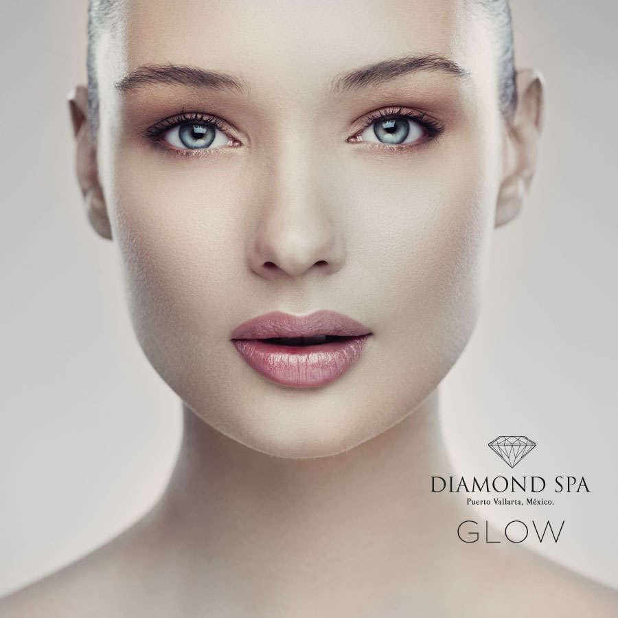 diamond_spa_7
