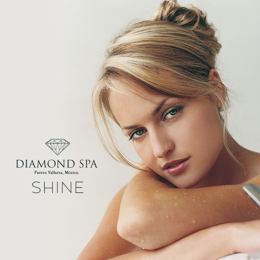 diamond_spa_shine