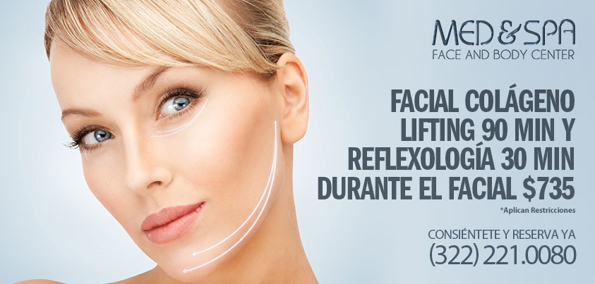 facial_colageno_lifting