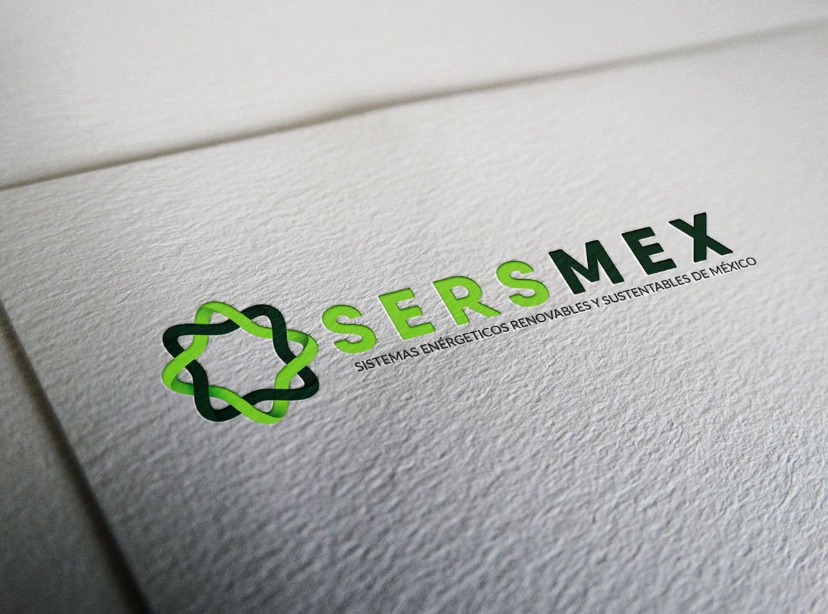 sermex_logo_graphicillusion