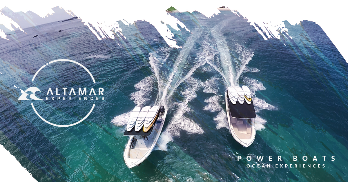 Altamar-experiences–POWER-BOATS