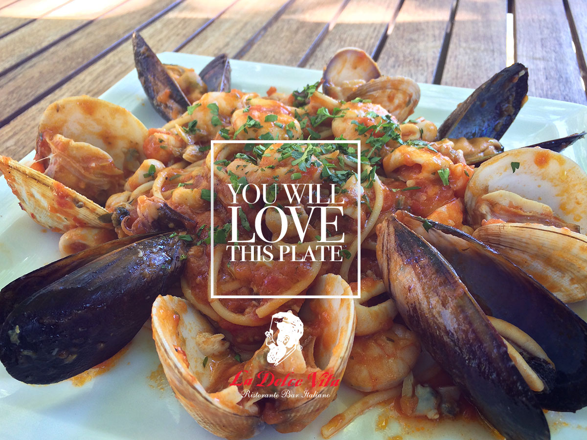 dolce_vita_EAT_graphicillusion_design_seafood_pasta
