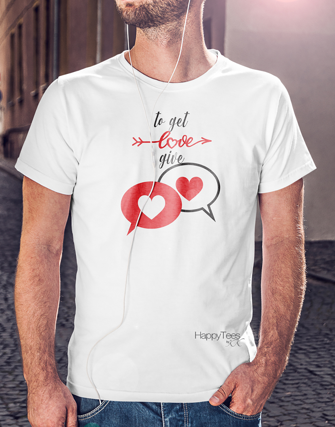 heart_chat_happy_tees