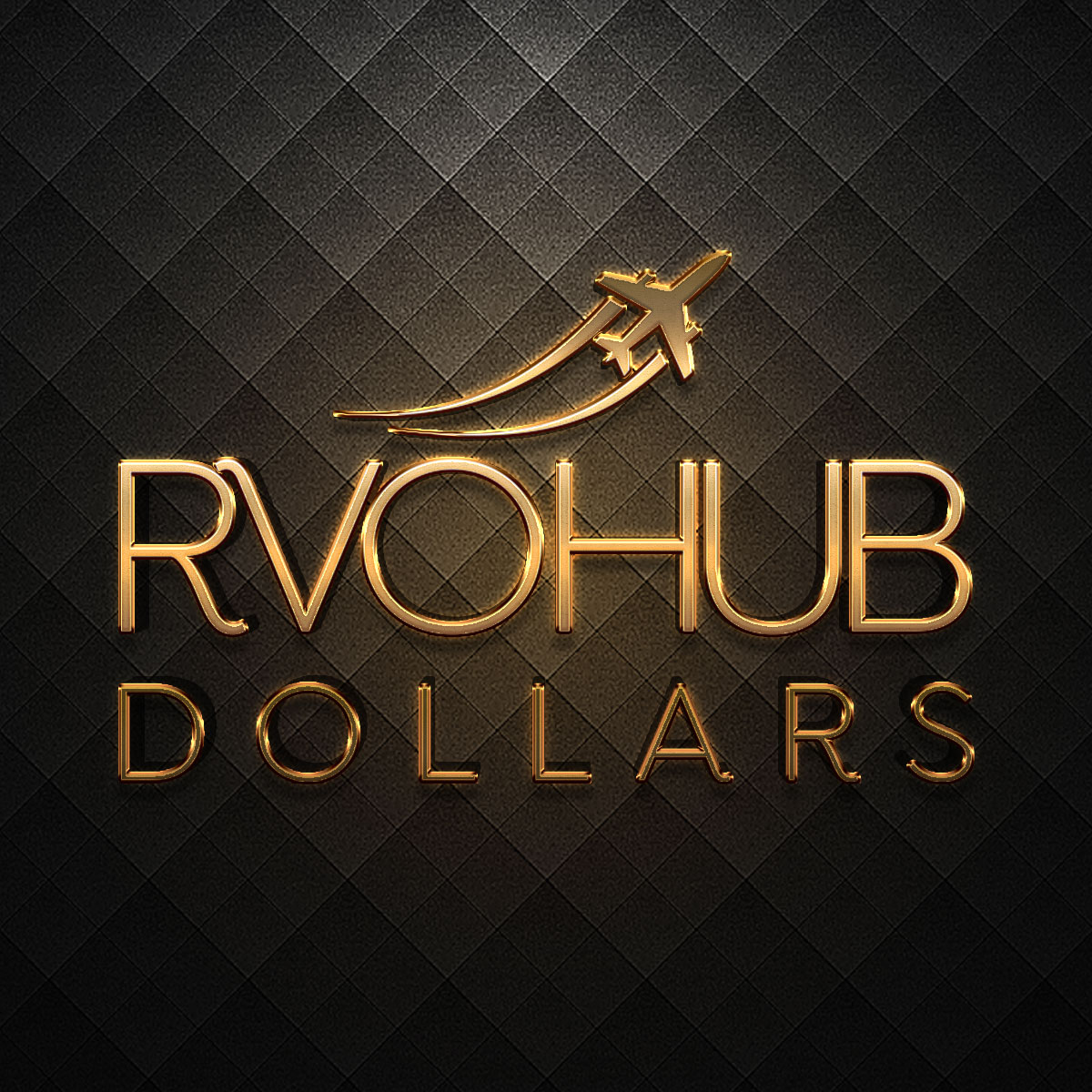 new_logo_rvohub_dollars