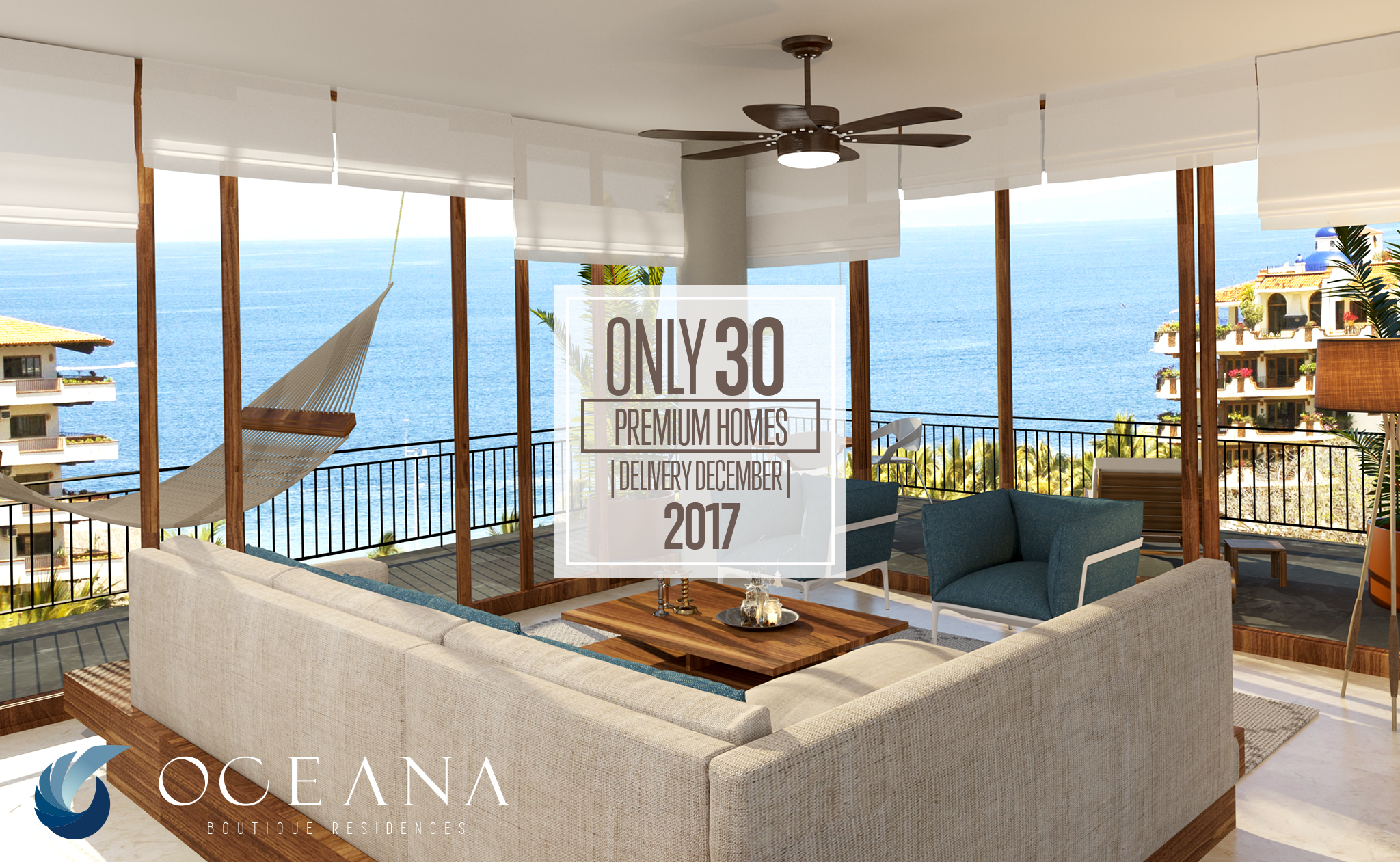 oceana_boutique_residences_balcony